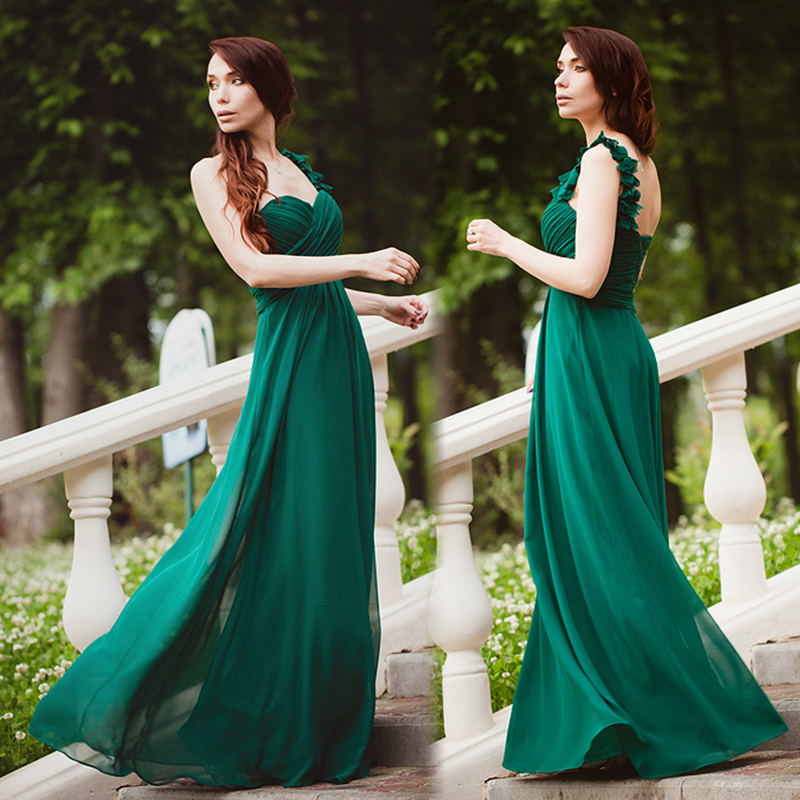bc5026e90e63a Купить Вечерние платья