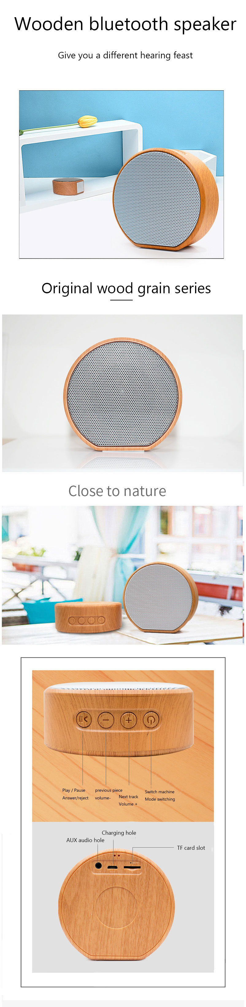 A60-Bluetooth-Speaker-Portable-Wireless-Woo_01 (1)