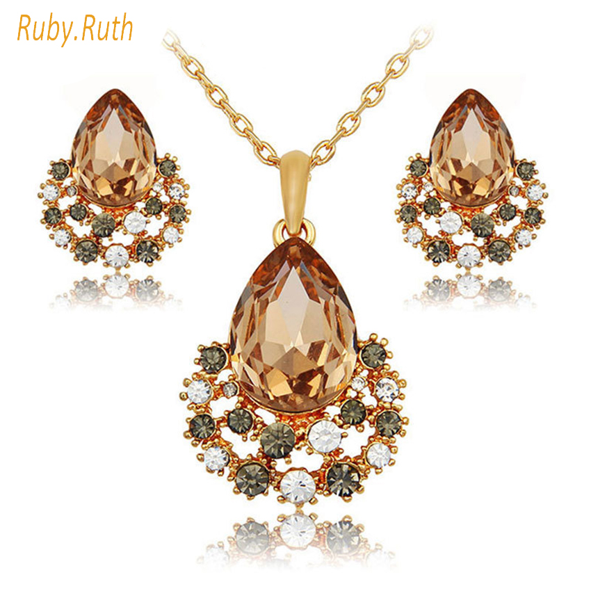 African Gold Jewellery Reviews Online Shopping African Gold