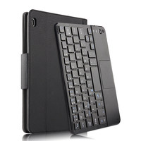 For Lenovo TAB 4 10 Plus TB X704N TB X704F Stand PU Leather Case Funda Cover