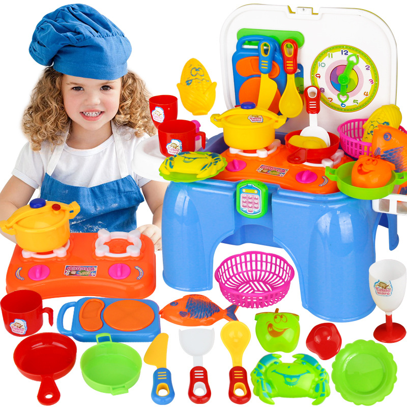 Beach Toys For Girls : Cute plastic kids baby girls boy beach toys water kitchen