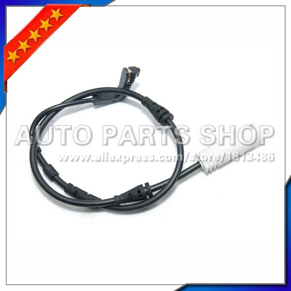 Bmw Xxx: Car Accessories For BMW E82 E88 E90 120i 128i 125i 135i