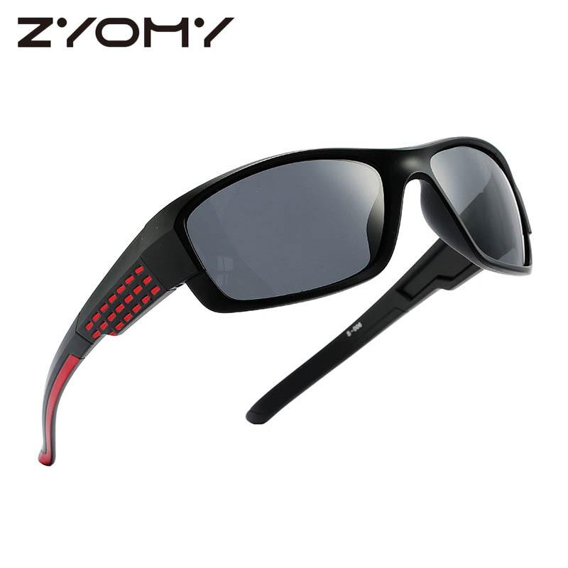 Diseñador de la marca de gafas de sol Vintage Gafas Retro UV400 - Accesorios para la ropa