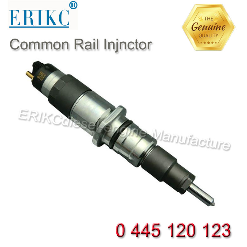 00986AD1048 Pichler Injector 0445120123 Auto Diesel Engine Injector 0445 120 123 Auto Fuel Dispenser 0 445 120 123 for CUMMINS00986AD1048 Pichler Injector 0445120123 Auto Diesel Engine Injector 0445 120 123 Auto Fuel Dispenser 0 445 120 123 for CUMMINS