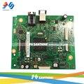 Laserjet placa principal da impressora para HP M1120 M 1120 CC390-60001 HPM1120 HP1120 placa-mãe placa do formatador