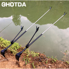 Fish Rod Stand Brack...