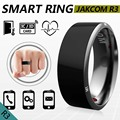 Jakcom Smart Ring R3 Hot Sale In Electronics Earphone Accessories As G230 Adaptador Para Microfono Cushions