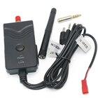 1pcs Video Wifi Transmitter 903W Waterproof wireless P2P 30fps realtime video WIFI transmitter for Smart Phone CCTV FPV System