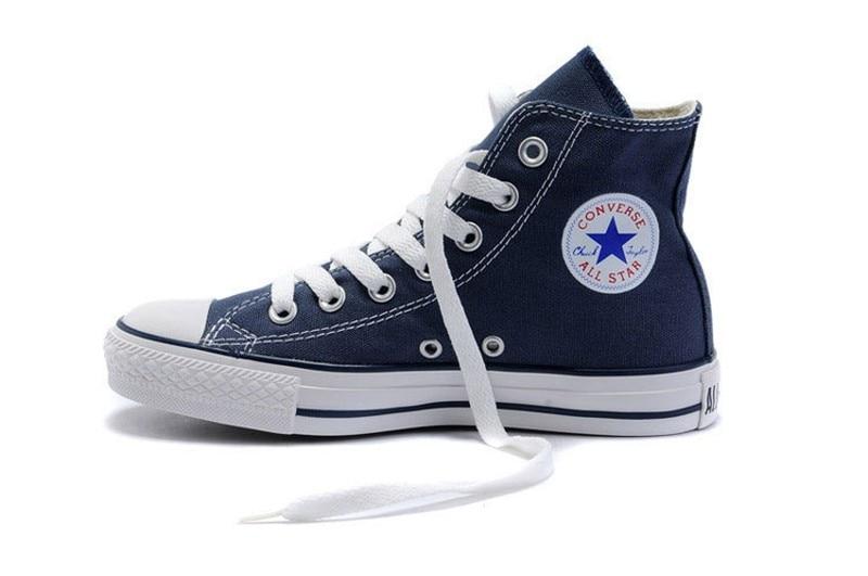 alta para ajudar tênis confortáveis para homem e mulher sapatos