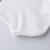 T-shirt do bebê do sexo masculino, menino longa-camisa de mangas compridas, algodão primavera e no outono, 2017 das crianças clothing, compassivo de lazer das crianças