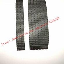 Объектив зум резиновое кольцо резиновая ручка Резина для TAMRON 28-75 мм 28-75 мм F2.8 A09 Запасная часть