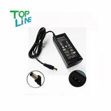ANEWKODI 12 V 3A adaptador de Ca fuente de alimentación para DM800 HD DM800SE receptor de Satélite