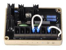Новый Марафон Генератор AVR SE350 Автоматический Регулятор Напряжения HQ Типа 1 ШТ. XWJ