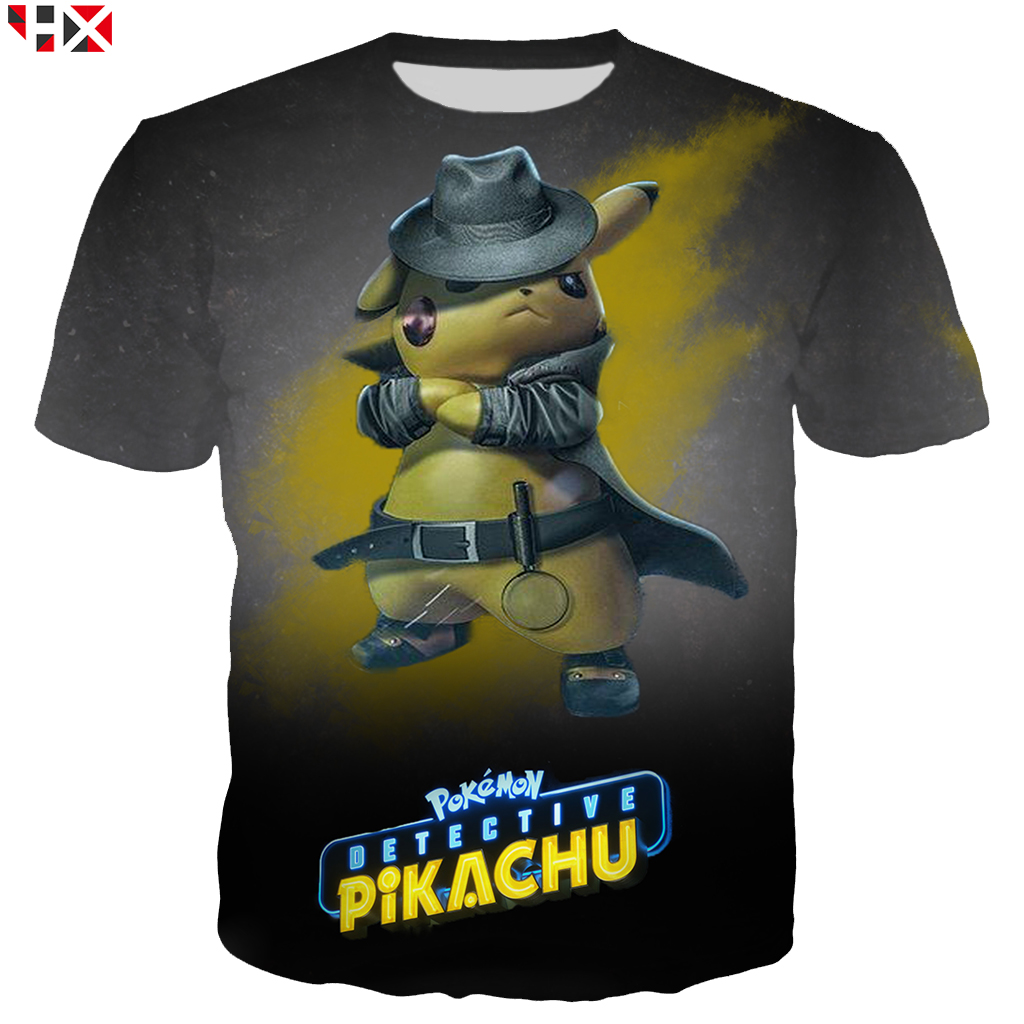 cute-pikachu-font-b-pokemon-b-font-cartoon-men-t-shirt-3d-print-harajuku-style-hip-hop-t-shirt-men-women-casual-streetwear-tops-z310