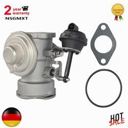 AP01 клапан рециркуляции выхлопных газов для Audi, A4 A6 Ford VW 038131501J 038131501AL 038129637L 1119320 1212966 1461304 1M219D475AA 6M219D475AA 72480920