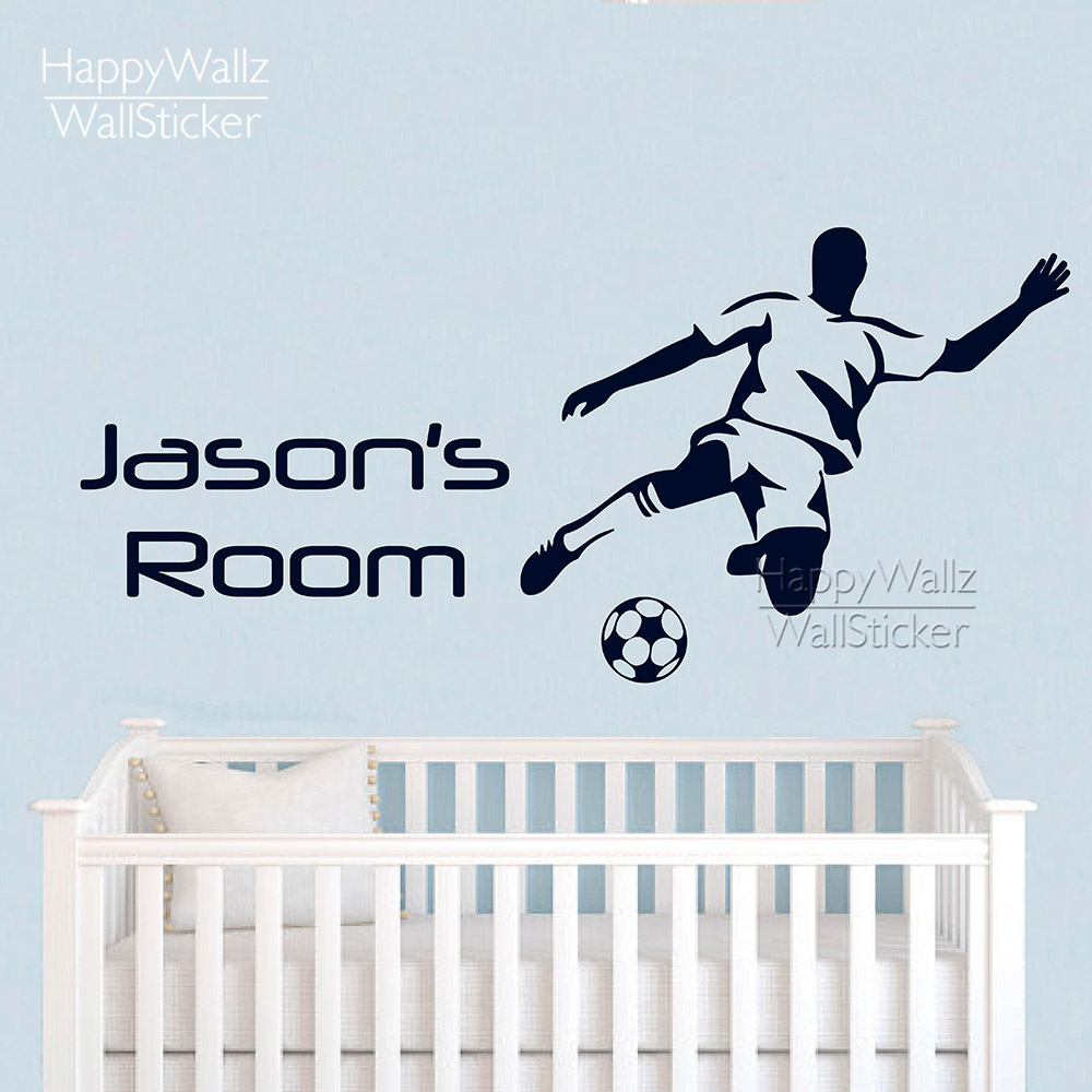 Kids football wall stickers choice image home wall decoration ideas childrens football wall stickers kamos sticker kids football wall stickers gallery home wall decoration ideas amipublicfo amipublicfo Images
