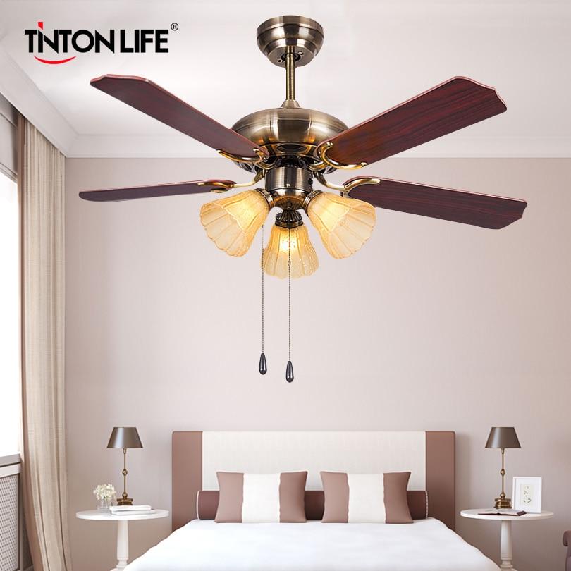 потолочный вентилятор бесплатная доставка