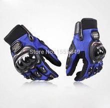 Motorrad handschuhe männer gants moto racing reithandschuhe für motorrad guantes de motociclista luva motocross m l xl xxl