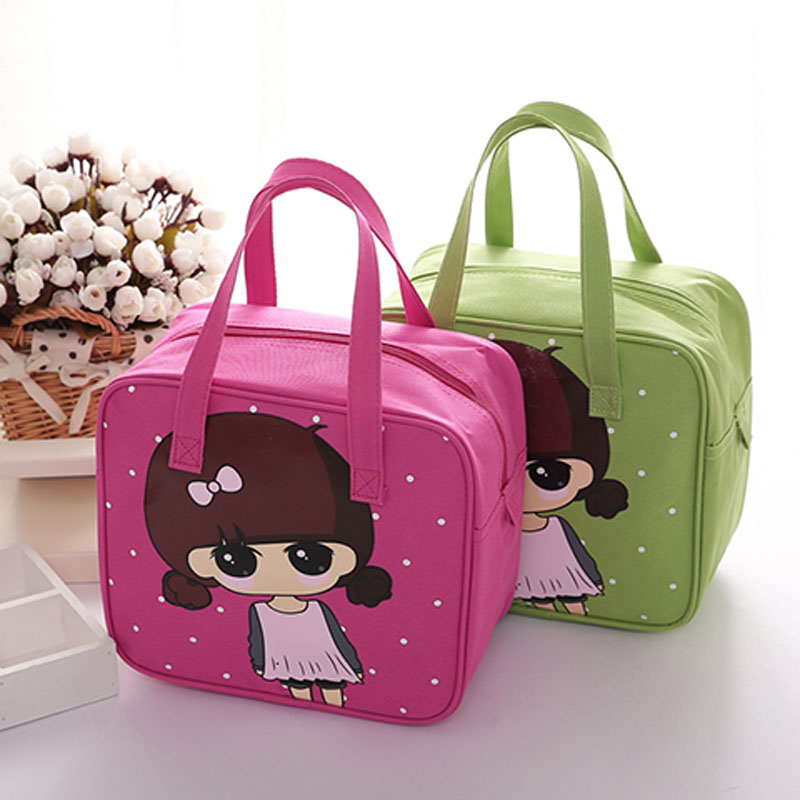 New Arrival High Quality Mother Bags Baby Diaper Stroller Bags for Mom Maternity Baby Ba ...