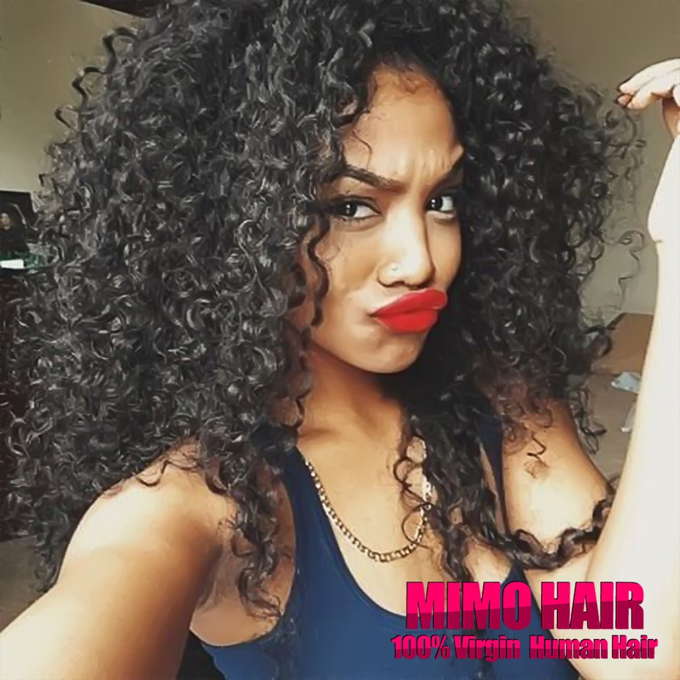 Princess hair extensions reviews choice image hair extension princess natural hair extensions review trendy hairstyles in the usa princess natural hair extensions review pmusecretfo pmusecretfo Images