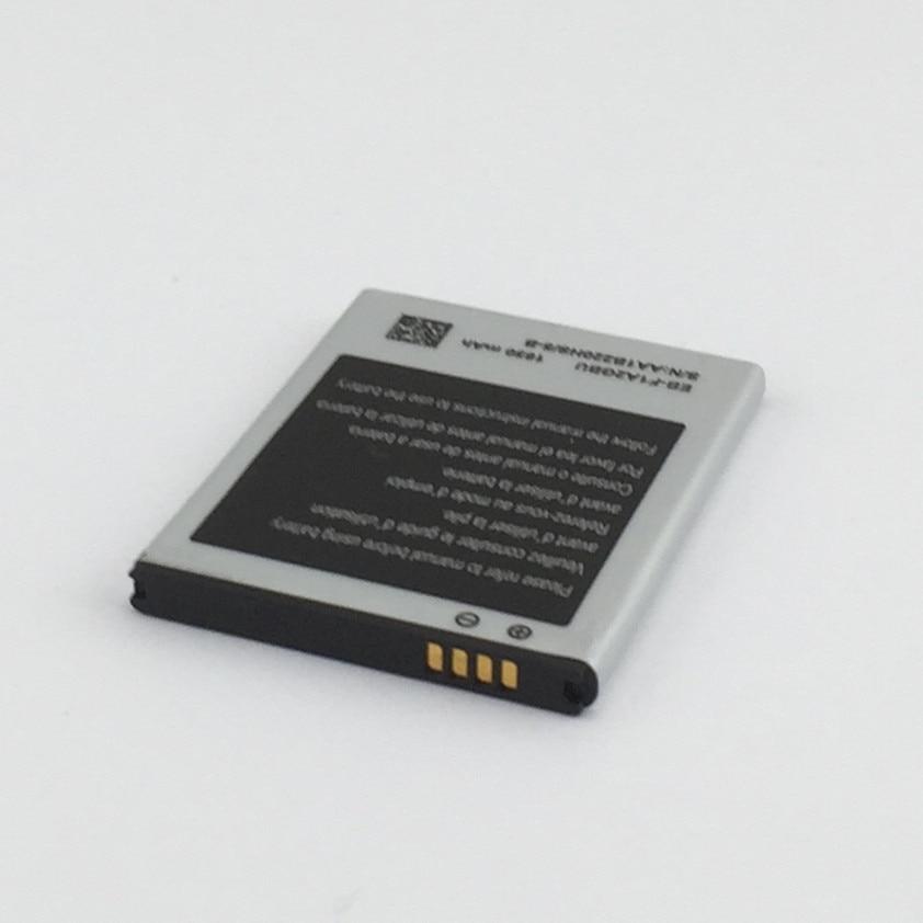 Alta calidad B600BC acumulador 2600 mAh batería para Samsung Galaxy S4 i9500 i9505 i9515