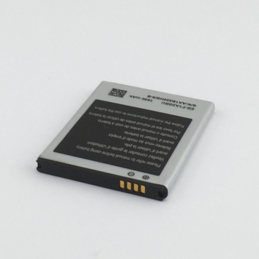 High Quality B600BC Accumulator 2600mah Battery For Samsung Galaxy S4 i9500 i9505 i9515
