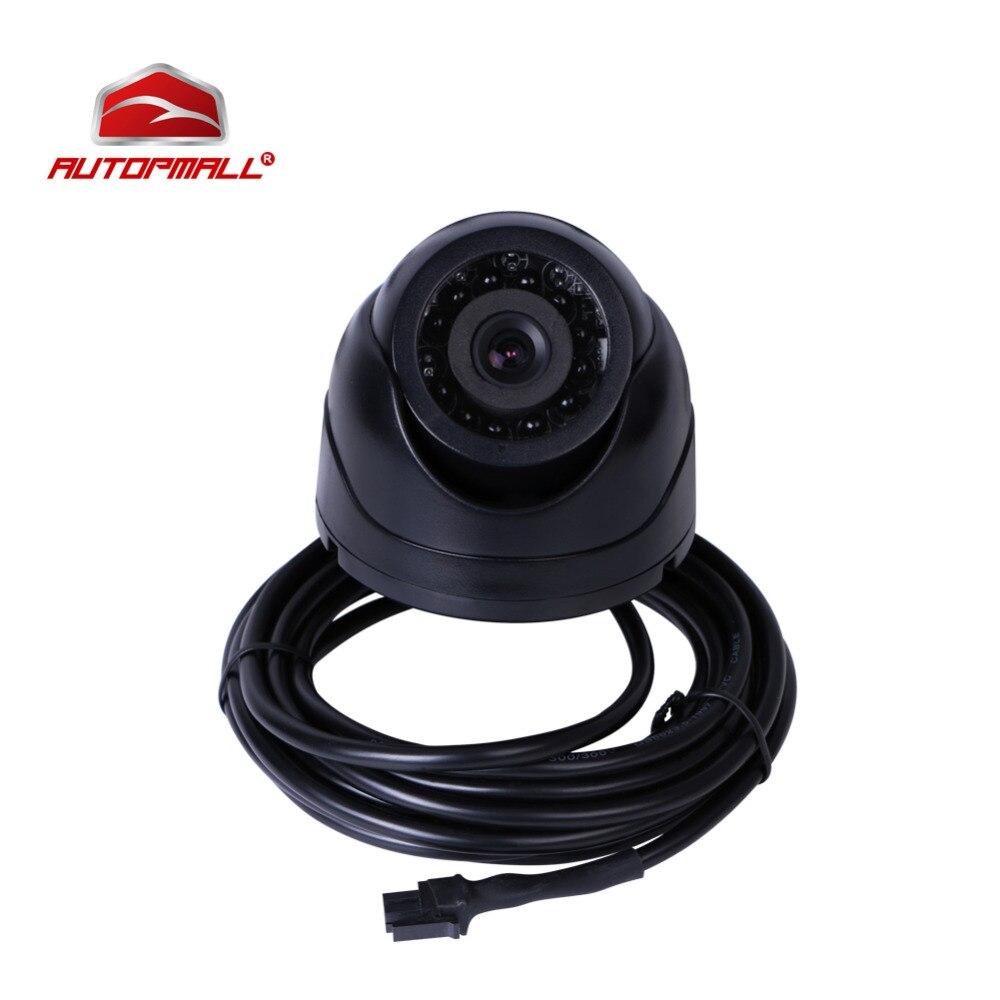 Камера для GPS трекер Оригинал Кобан автомобильный устройства слежения GPS локатор TK105A TK105B GPS 105A GPS 105B