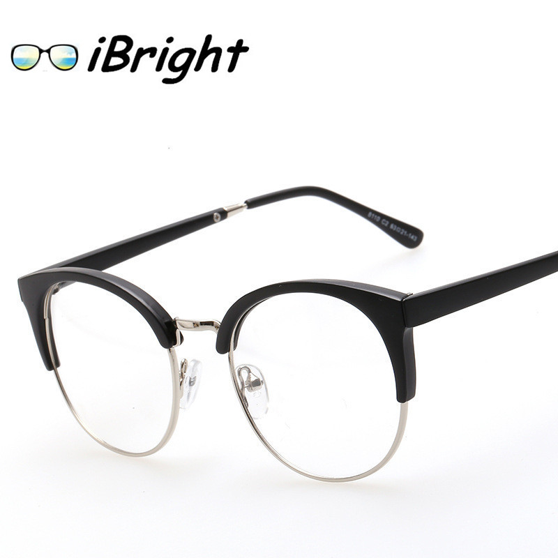 P8110 moda gafas monturas De gafas para mujer para hombre monturas ...