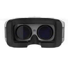 UGP 3D Virtual Reality Glasses