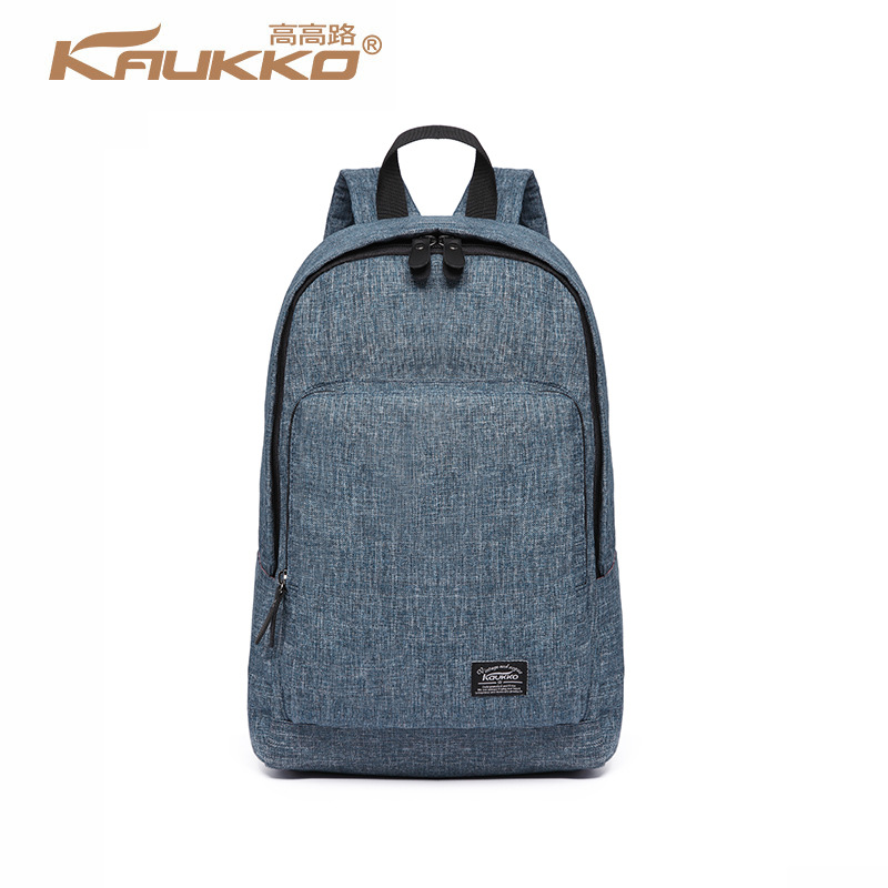 School Season College Students Satchel 14 Inch Laptop Backpack Notebook for Men Women Knapsack Kanken Mochila Waterproof Travel пена монтажная mastertex all season 750 pro всесезонная