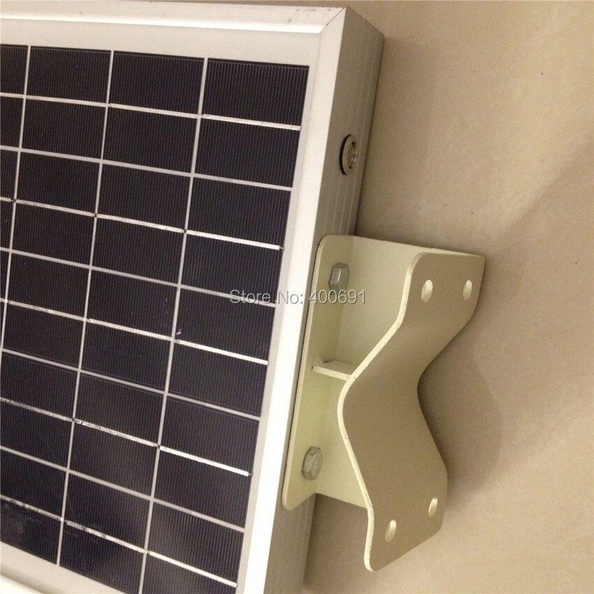 solar light (4)