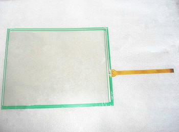 touchscreen for TP-3297S3 DMC touch screen panel glass