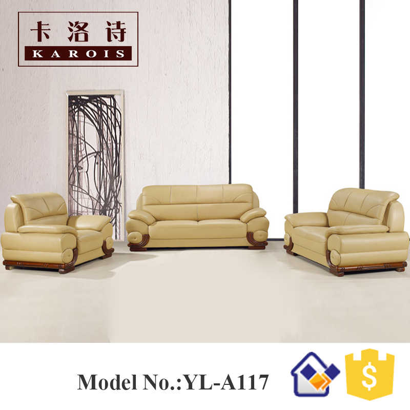 Remarkable New Style Modern Designs Cheap Price India Living Room Sofa Andrewgaddart Wooden Chair Designs For Living Room Andrewgaddartcom