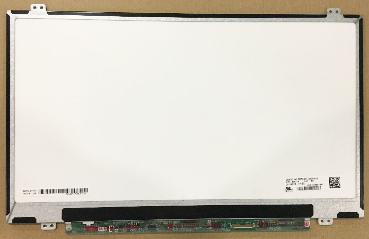 """LP140WH8 TPC1 Matrix for Laptop 14.0"""" LP140WH8 (TP)(C1) LP140WH8 TPC1 HD 1366X768 30 Pins Replacement-in Laptop LCD Screen from Computer & Office    1"""