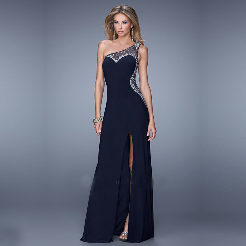 Evening Dress China Buy 22