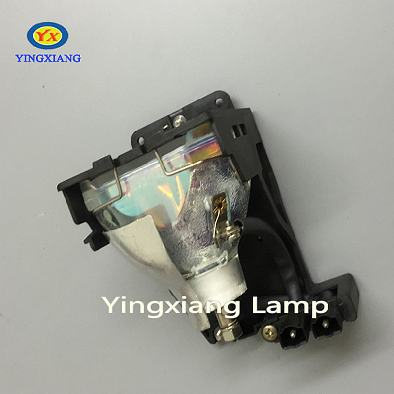 Good Quality Projector Bulb With Housing TLPLW2 For Projector TLP 520 / TLP 721 / TLP S220 / TLP S221