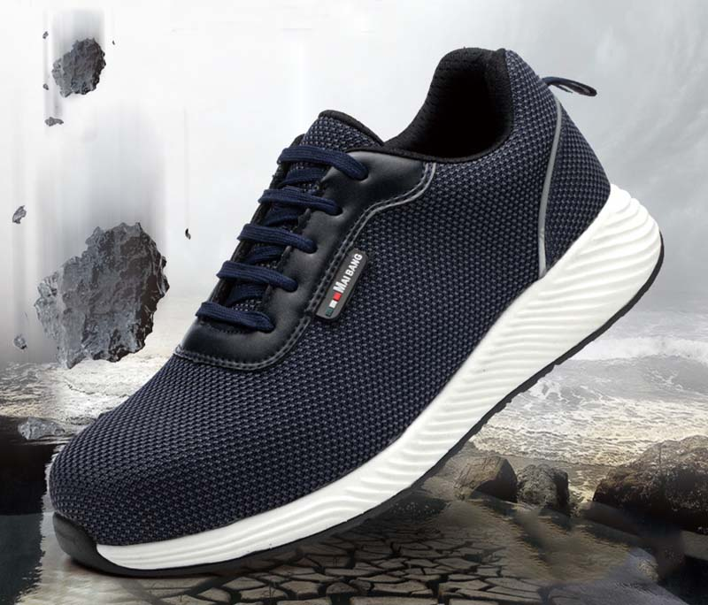 New-exhibition-2019-Mens-Safety-Work-Shoes-Anti-Smashing-Steel-Toe-Breathable-Shoes-EVA-outsole-Lightweight-Protective-sneaker   (13)
