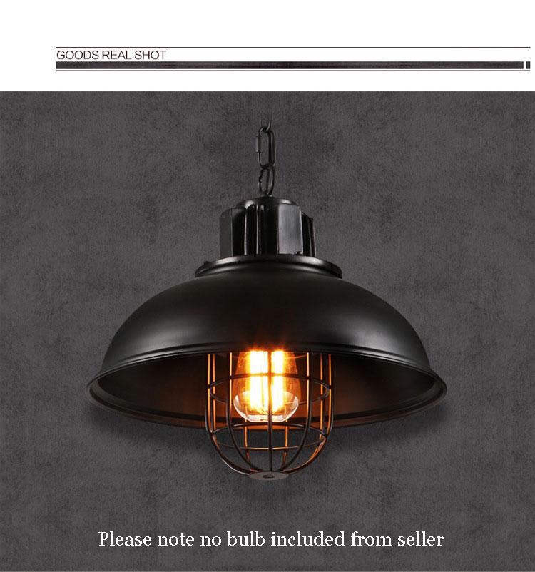 pendant-light-5