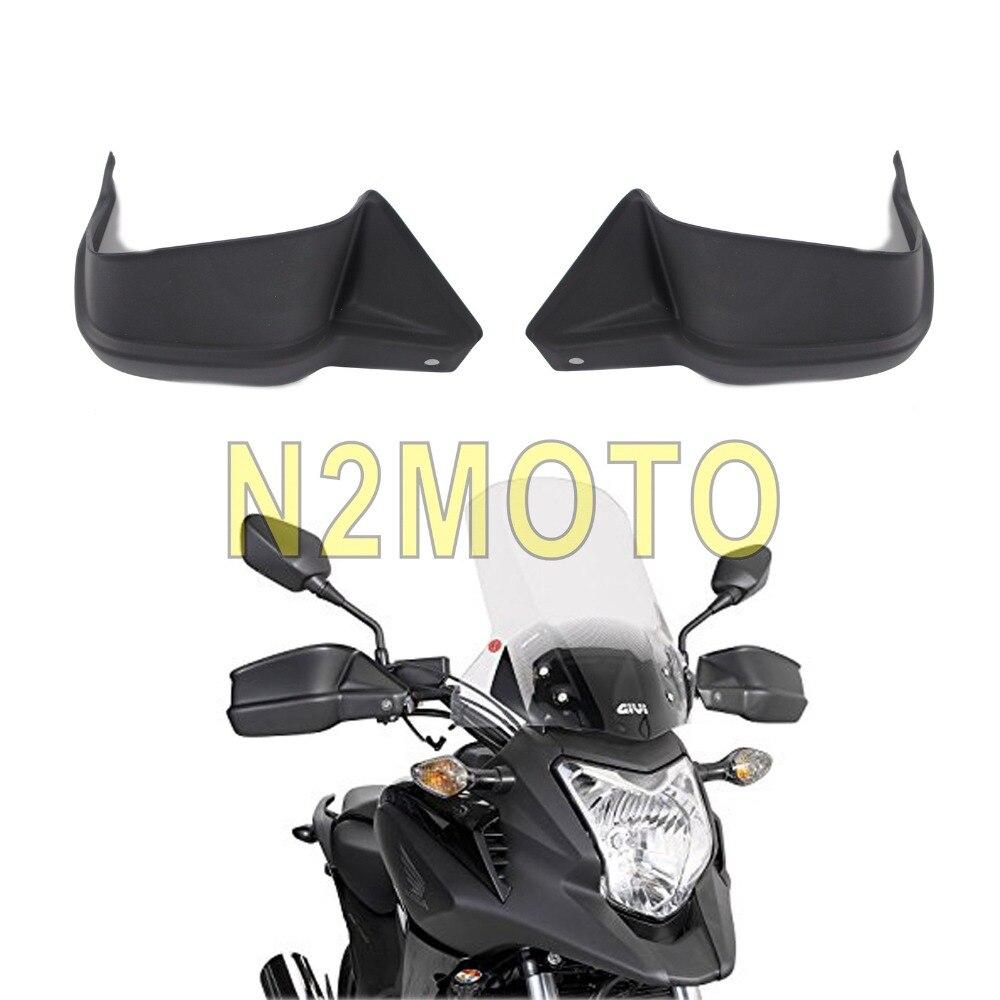 For Honda NC700 X 12 13 NC750 X DCT 14 16 NC750S NC750X 16 17 Motorcycle