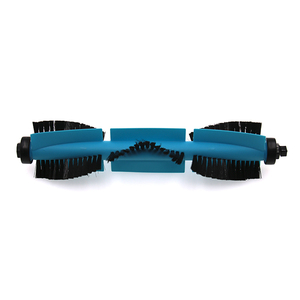 Image 2 - New Main brush  side brush  HEPA filter mop for Cecotec Conga 3090 robotic vacuum cleaner