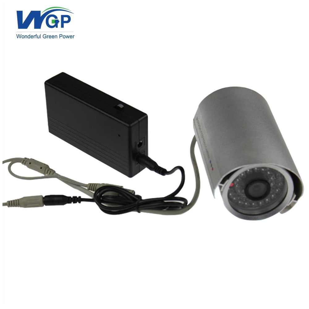Detail Feedback Questions about CCTV IP camera mini ups 5V 2A