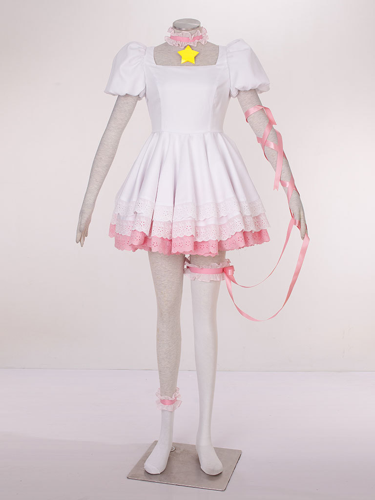 online buy wholesale cardcaptor sakura costume from china