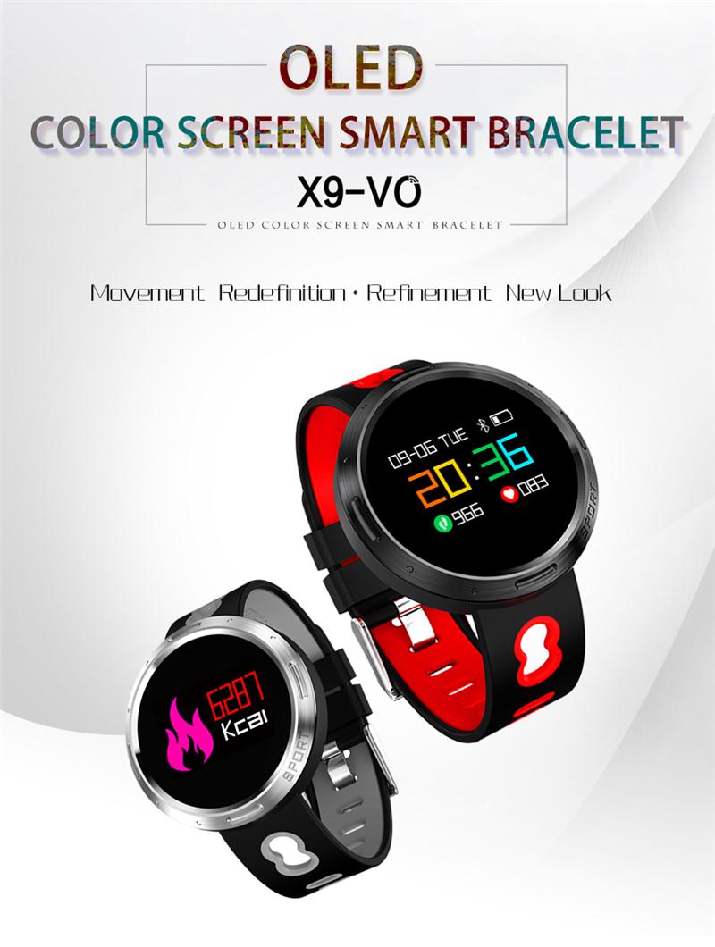 x9vo-smart-bracelet-01
