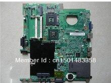 TM5230 5230 MBTMW01001 48.4T301.01N laptop motherboard Sales promotion, FULL TESTED,