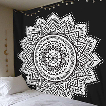 Mandala Tapestry. Buy more and save more!