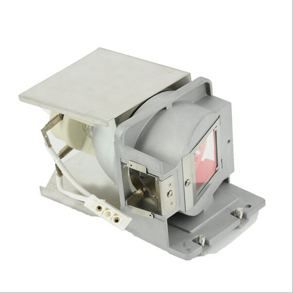 New Brand Original lamp with housing BL-FP180F For OPTOMA  DS550 / DX550 / TS551 / TX551  Projectors