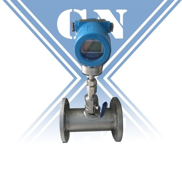 DN600 flow meter symbol-in Flow Meters from Tools on Aliexpress.com ...