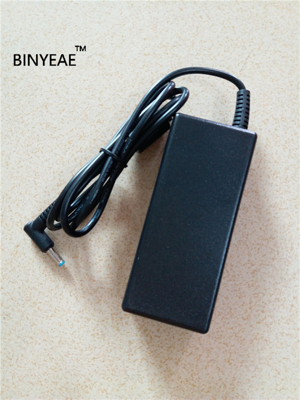 19.5V 3.33A Universal AC Adapter Battery Charger for HP Spectre 13-4001dx 13-4002dx 13-4003dx