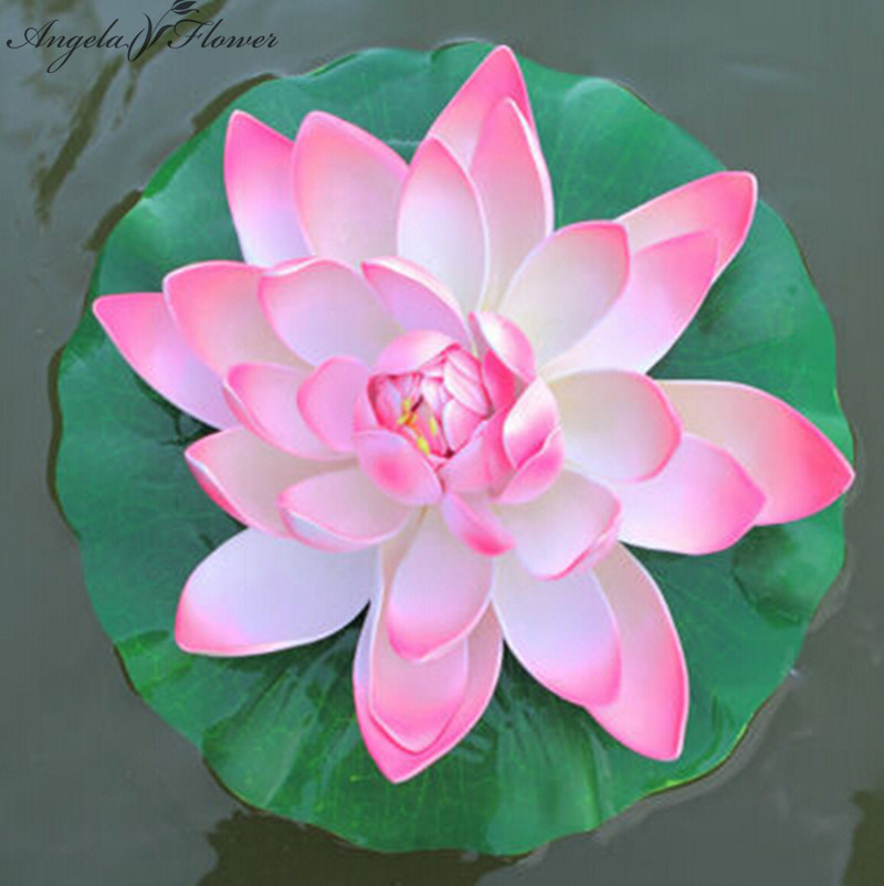 online get cheap pond flowers aliexpress  alibaba group, Natural flower
