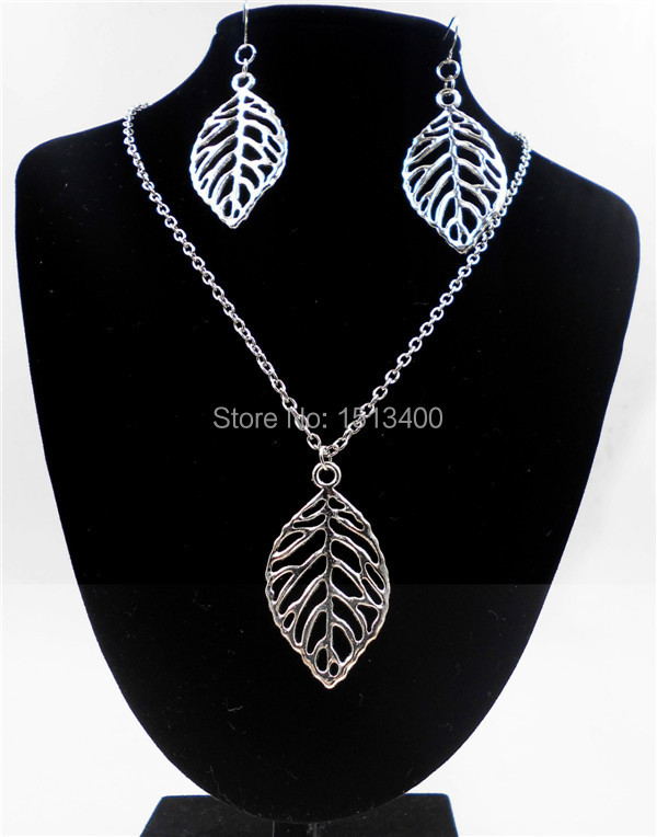 New African Beads Jewelry * body ornament necklace seed choker cute alibaba